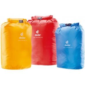 Deuter Light Drypack 15 coolblue-20