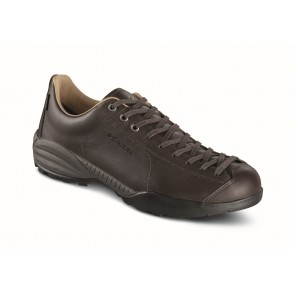Scarpa Mojito Urban GTX brown-20
