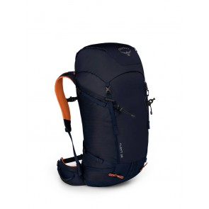 Osprey Mutant 38 Blue Fire-20