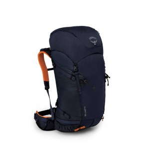 Osprey Mutant 52 Blue Fire-20