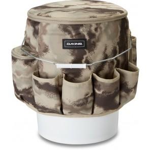 Dakine Party Bucket Ashcroft Camo-20