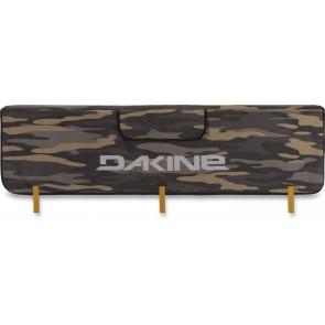 Dakine Pickup Pad Field Camo-20