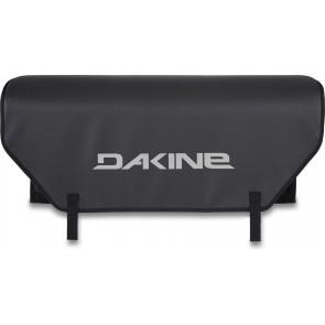 Dakine Pickup Pad Halfside Black-20