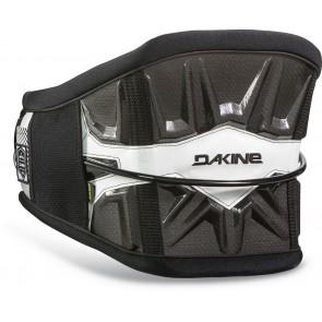 Dakine Renegade Harness Black-20