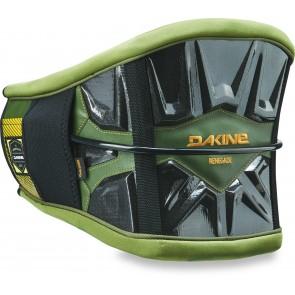 Dakine Renegade Harness Surplus-20