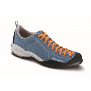 Scarpa Mojito Fresh ocean/orange pop-20