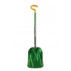 PIEPS Shovel C 660 Green green/grey-20
