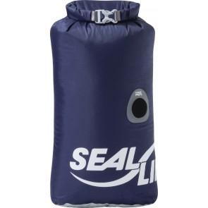 Sealline Blocker DRY sack 20L Navy-20