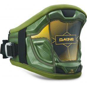 Dakine T-8 Classic Slider Harness Surplus-20