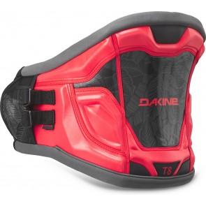 Dakine T-8 Harness Stencil Palm-20