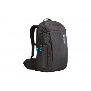 THULE Aspect DSLR Backpack-20