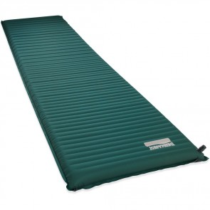 Therm-A-Rest NeoAir Voyager Regular Wide Smokey Pine-20