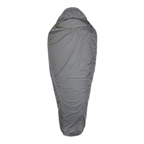 Therm-A-Rest SleepLiner Small-20