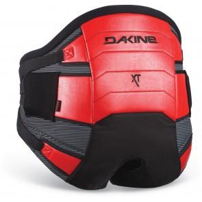 Dakine Xt Seat Harness Red-20