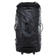 """The North Face Rolling Thunder Luggage 36"""" TNF BLACK-20"""