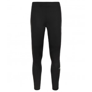 The North Face Men's Ambition Tights TNF BLACK-20