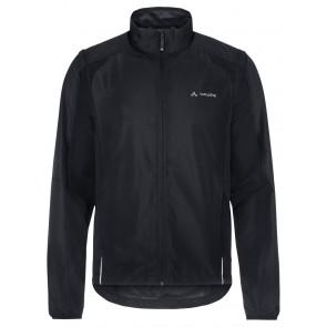 VAUDE Men's Dundee Classic ZO Jacket black-20
