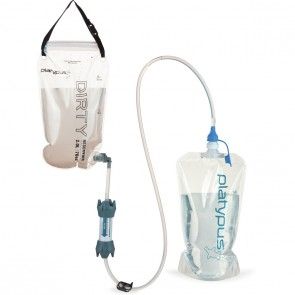 Platypus GravityWorks 2L Water Filter-20
