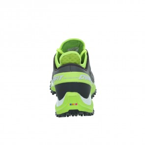 Dynafit Trailbreaker Evo Magnet/Fluo Yellow-20