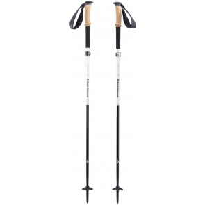 Black Diamond Alpine Flz Z-Poles-20