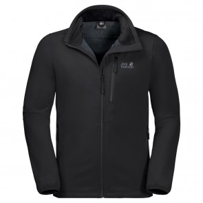 Jack Wolfskin Whirlwind Men black-20