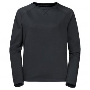 Jack Wolfskin Jwp Sweater W phantom-20