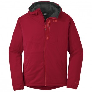 Outdoor Research OR Men's Ascendant Hoody agate-20