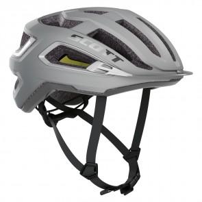 Scott Helmet Arx Plus (CE) vogue silver/reflective-20