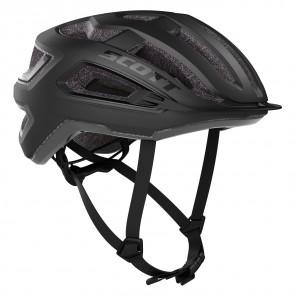 Scott Helmet Arx (CE) black-20