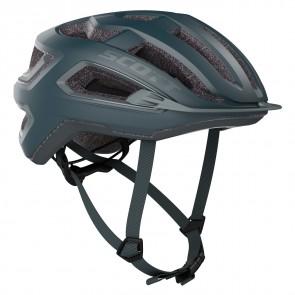Scott Helmet Arx (CE) nightfall blue-20