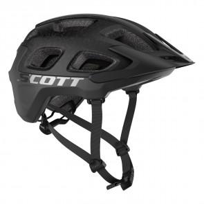 Scott Helmet Vivo Plus (CE) stealth black-20