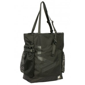 Bach Pack Commuter 18 black-20