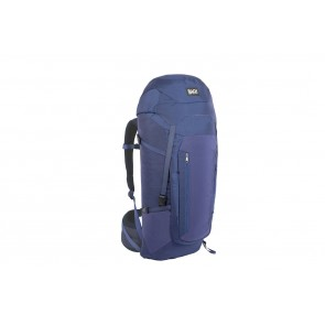 Bach Pack Venture 60 blue-20