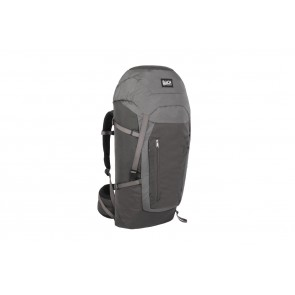 Bach Pack Venture 60 pearl grey-20