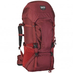 Bach Pack W's Lite Mare 60 red-20