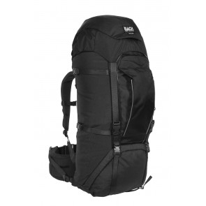 Bach Pack Lite Mare 65 black-20