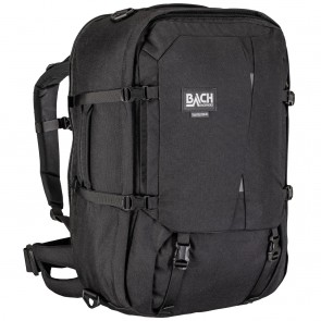 Bach Pack Travel Pro 45 black-20