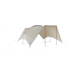 Grand Canyon Tahuta Shelter 4 Mojave Desert UV 50+ / FR-20