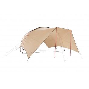 Grand Canyon Tahuta Shelter 5 Mojave Desert UV 50+ / FR-20
