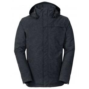 VAUDE Men's Limford Jacket III phantom black-20