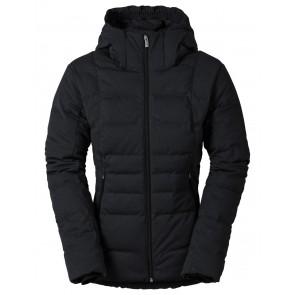 VAUDE Women's Vesteral Hoody Jacket II black-20
