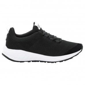 Jack Wolfskin Coogee Low K black-20