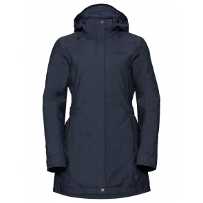 VAUDE Women's Skomer Winter Parka eclipse-20