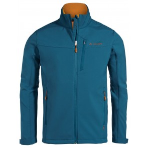 VAUDE Men's Cyclone Jacket V pacific-20