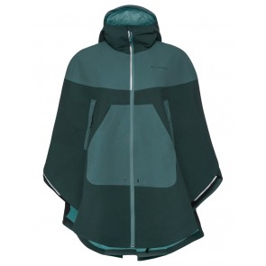 VAUDE Cyclist Cape quarz-20