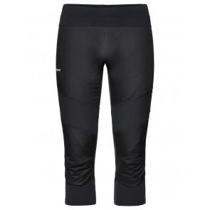 VAUDE Men's Back Bowl Warm Pants black-20
