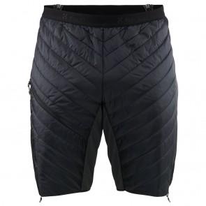 Haglofs L.I.M Barrier Shorts Men True black-20