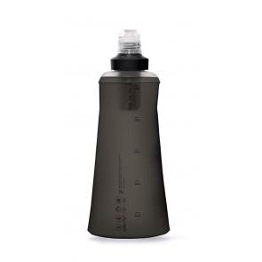 Katadyn Katadyn BeFree Filter 1.0 L Tactical Black-20