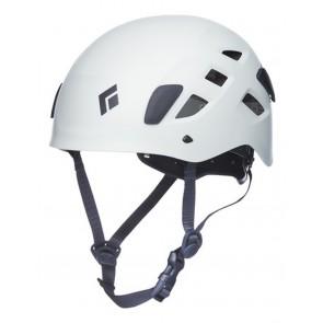 Black Diamond Half Dome Helmet Rain-20