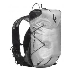 Black Diamond Distance 15 Backpack oy-20